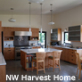 NW Harvest Home